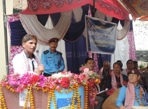 Inaguration-program-of-newly-constructed-Women-and-Child-service-center-at-Chapagaun-Metropolitan-Police-Bit_1510561308.JPG